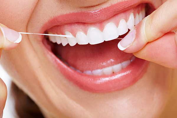 Why Oral Hygiene is Important? Dental Care Tips For Your Teeth