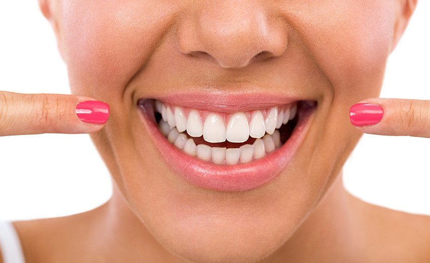 Dental Implant Types and Brands