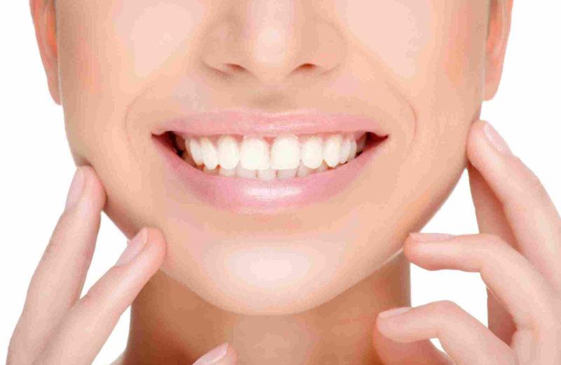 Most Affordable Dental Travel Places For Dental Implants