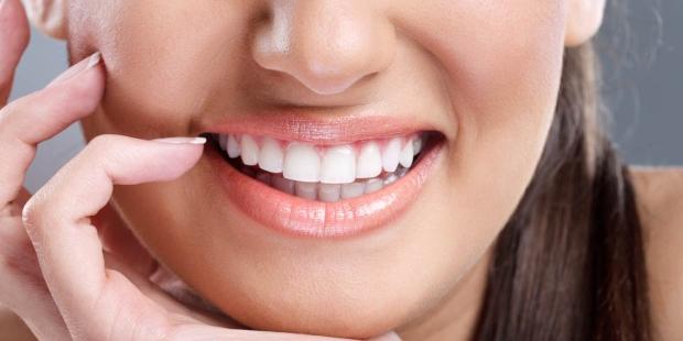 How To Find Dentist In Turkey